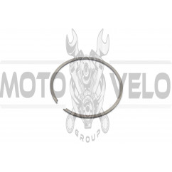 Кольца ЯВА 12V 4р. (Ø59,00) (1шт) (Польша) MOTUS KB (#VCH)
