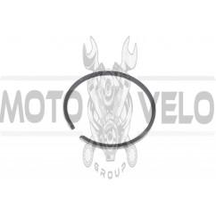 Кольца ИЖ ЮПИТЕР 4р. (Ø63,00) (1шт) (Польша) MOTUS (#VCH)