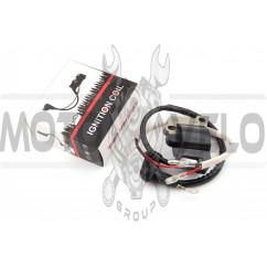 Катушка зажигания мотокосы 4T 139F