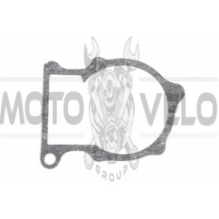 Прокладка картера Honda DIO AS
