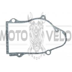 Прокладка крышки вариатора Honda DIO AF18/27 (паронит) AS