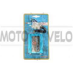 Коммутатор (тюнинг) Honda DIO AF18/27