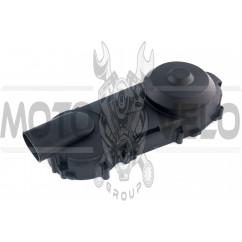 Крышка вариатора 4T GY6 125/150 (12 колесо, 152QMI, 157QMJ) SUN