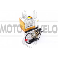 Карбюратор Honda TACT AF16 HORZA
