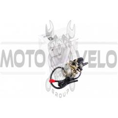 Карбюратор Honda TACT AF16 ZUMBA