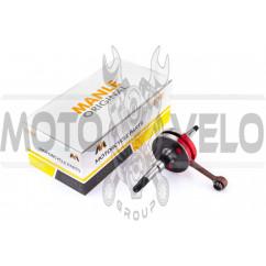 Коленвал Honda DIO AF34 (тюнинг) MANLE
