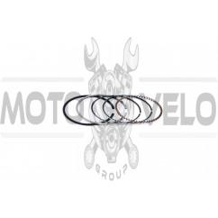 Кольца 4T GY6 80 .STD (Ø47,00) ZUMBA (mod.B)