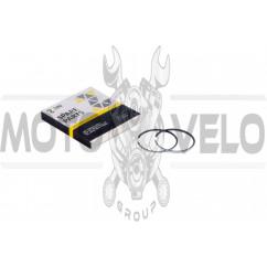 Кольца Honda DIO 50 0,25 (Ø39,25) ZUNA