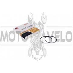 Кольца Honda DIO 65 .STD (Ø44,00) MANLE