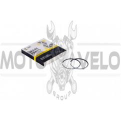 Кольца Honda DIO ZX 50 .STD (Ø40,00) ZUNA