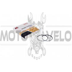 Кольца Honda DIO ZX 50 .STD (Ø40,00) MANLE