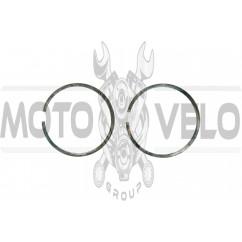 Кольца мотокосы 1E36F (Ø36mm) MITSUBISHI TL33 MANLE