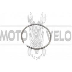 Кольца ЯВА 6V 5р. (Ø59,25) (1шт) (Польша) MOTUS (#VCH)