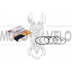 Кольца 4T GY6 100 .STD (Ø50,00) MANLE (mod.A)
