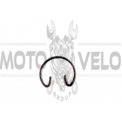 Стопорное кольцо (Ø16) ЯВА VCH
