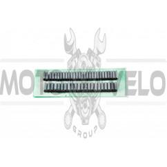 Наборные иглы (КПП) ЯВА 350 12V VCH