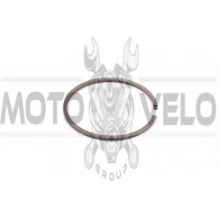 Кольца ВОСХОД 4р. (Ø62.75) (1шт) RGC