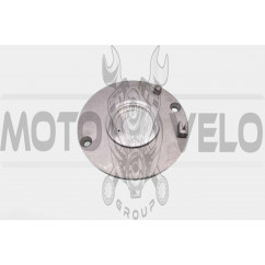 Крышка маслоотделительная Delta (115mm) MANLE