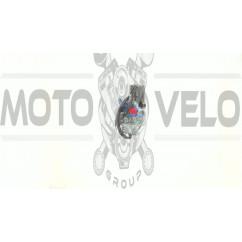 Карбюратор   Yamaha JOG 50 3KJ   EVO