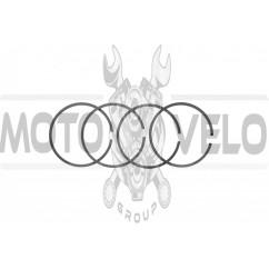 Кольца   ИЖ ЮПИТЕР   4р.   (Ø63,00)   (4 шт. комплект)   JING, компл.