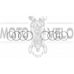 Кольца   МТ, ДНЕПР, УРАЛ   4р.   (Ø79,00)   (8 шт. комплект)   JING   (mod.A), компл.