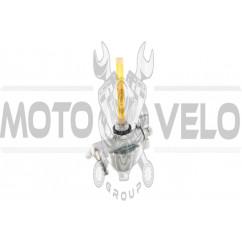 Кран топливный МТ, ДНЕПР, УРАЛ, К-750 JING (mod.A)