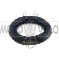 Камера 130/70-12 LDR