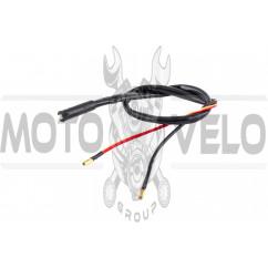 Концевой выключатель рычага переднего тормоза Delta, Alpha ZV