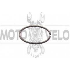 Кольца ЯВА 6V 6р. (Ø59,50) (1шт) (Польша) MOTUS KB (#VCH)