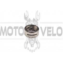 Втулка шатуна нижняя (металлическая) (Ø19,5mm) ЯВА 350 VCH