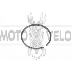 Кольца МИНСК 4р. (Ø53,00) (1шт) (Польша) MOTUS (#VCH)