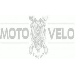Шайба винта сцепления веломотора   EVO