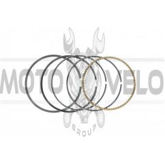 Кольца   4T CB145   .STD   (Ø61,00)   GONGYU, компл.