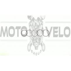 Кольца   Active 110   0,25   (Ø52,65)   SUNY   (mod.B)