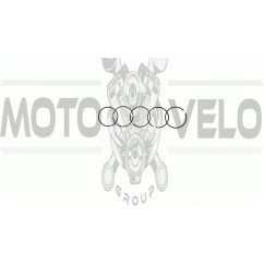 Кольца   Delta 50   1,00   (Ø40,00)   SUNY   (mod.B)
