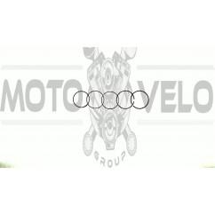 Кольца   Delta 90   0,25   (Ø47,25)   SUNY   (mod.B)