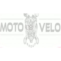 Кольца   Honda DIO ZX 50   0,25   (Ø40,25)   SUNY   (mod.A), компл.