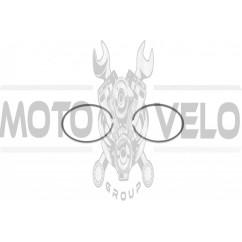 Кольца   Honda TACT 50   0,75   (Ø41,75 AF16)   SUNY   (mod.A), компл.