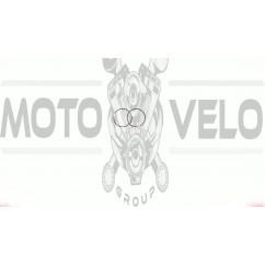 Кольца   Honda DIO 50   0,25   (Ø39,25)   SUNY   (mod.B), компл.