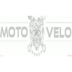 Кольца   Honda DIO 50   0,75   (Ø39,75)   SUNY   (mod.B), компл.
