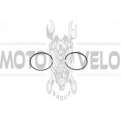 Кольца   Honda DIO 50   1,00   (Ø40,00)   SUNY   (mod.A), компл.