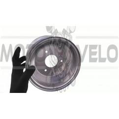 Диск колеса   ATV   16*8-7   (7 колесо, 3 отверстия)   VV