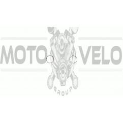 Кольца   Honda DIO 65   0,25   (Ø44,25)   MSU   (#MSU), компл.