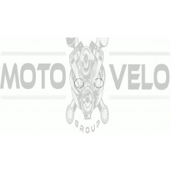 Кольца   Honda DIO 50   .STD  (Ø39,00)   MSU   (#MSU), компл.
