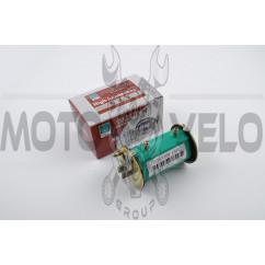 Катушка зажигания УРАЛ 12V (зеленая) JIANXING