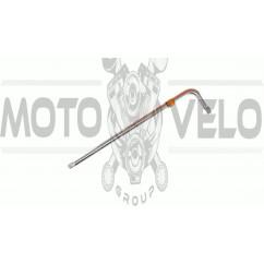 Вороток L- образный   1/2   (L-420mm)   LVT