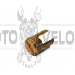 Втулка корзины сцеплнеия   (латунь)   КАРПАТЫ, ВЕРХОВИНА   (разрезная)   VT, шт