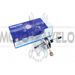 Коленвал Honda DIO AF34/35 (щеки 32,5mm) SEE (#SL)