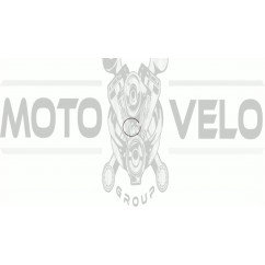 Кольца мотокосы   для Oleo-Mac Sparta 25   (Ø34)   WOODMAN