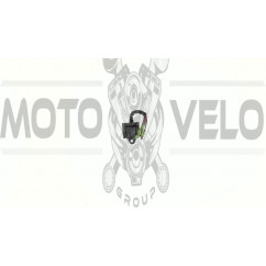Коммутатор   Yamaha JOG 3KJ   (TM)   EVO